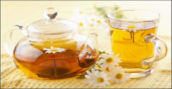 Papatya Çayı Nasıl Yapılır Faydaları Nelerdir
